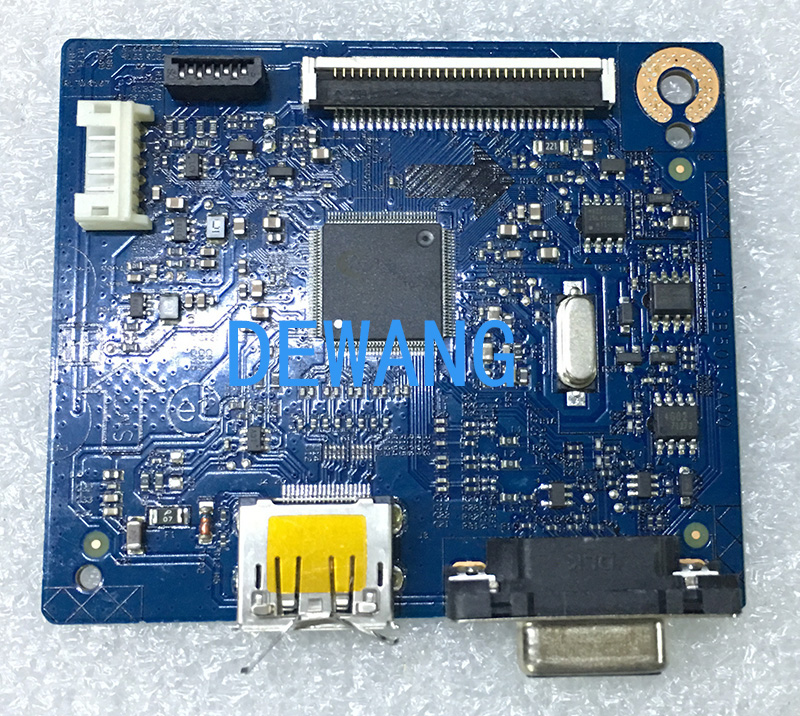 4H.3B501.A00 dell E2417H E2417HV main board