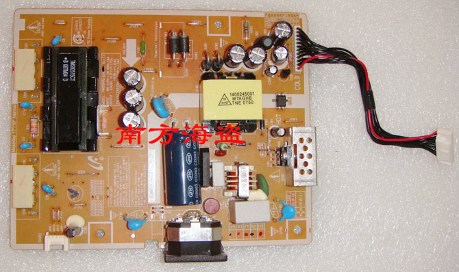 PWI1904SJ samsung 943NW 913NW supply power board